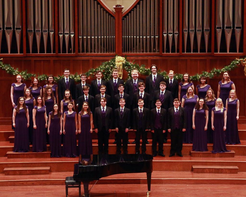 Chamber_Chorus
