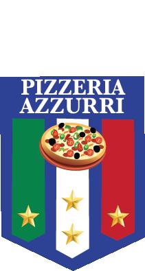 pizzeria-azzurri-logo