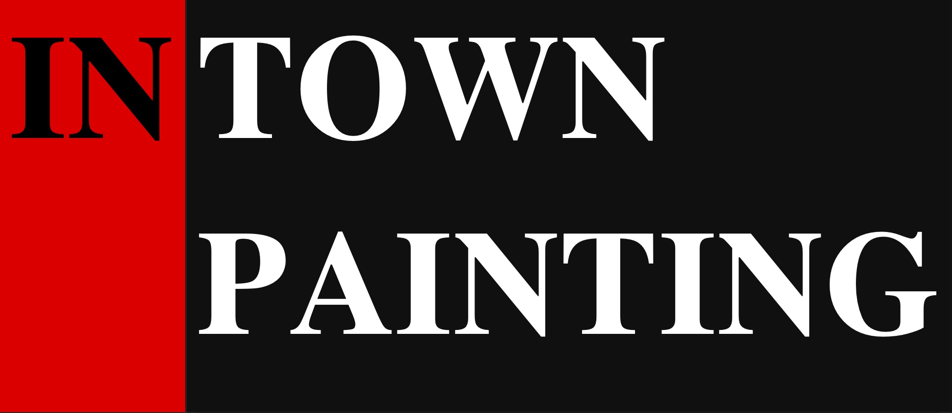 Logo-for-Intown-Painting-edit