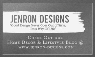 Jenron-Designs