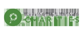 sponsor-publix-super-markets-charities