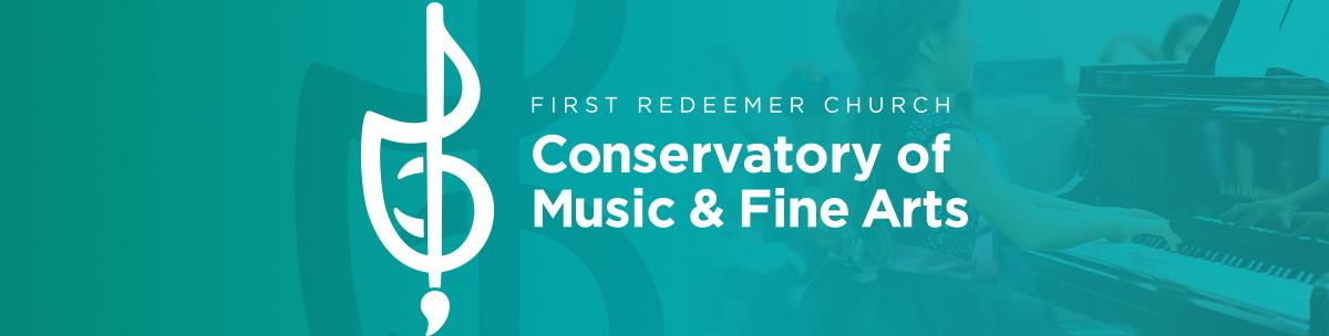 First-redeemer-small-logo