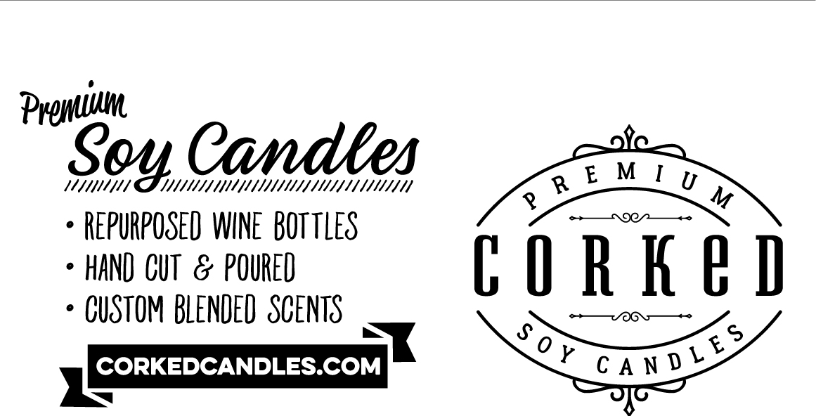 Corked-Candles-W-B-Logo