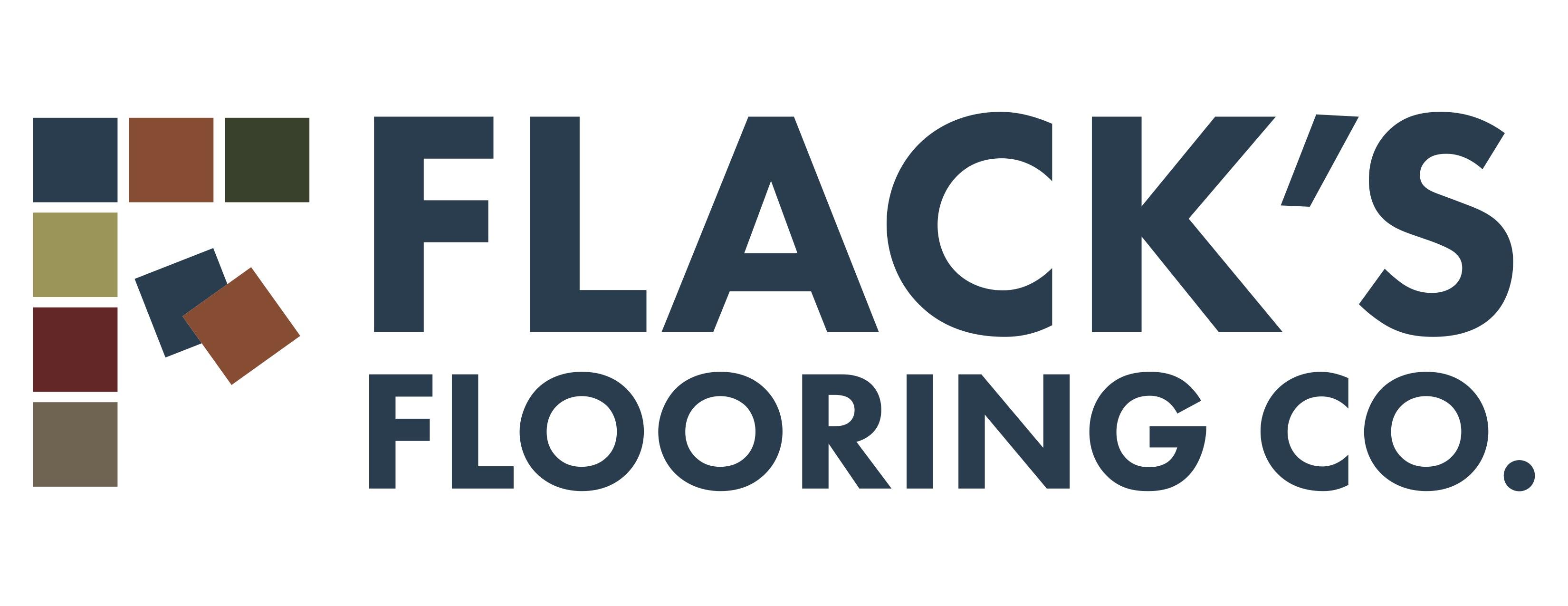 flacksflooring