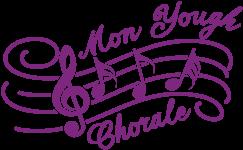 Mon Yough Chorale