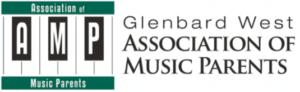 AMP+logo