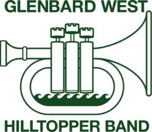 Hiltopper Logo