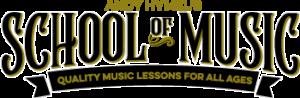 Andy Hymel's School of Music