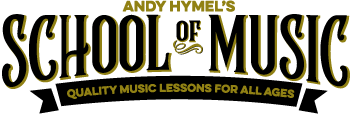 Andy Hymel's School of Music