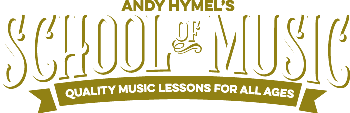 Andy Hymels School of Music