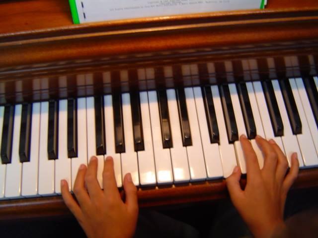 PianoFacebookCoverAHSM