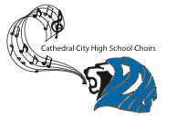 Cathedral City High School Choirs