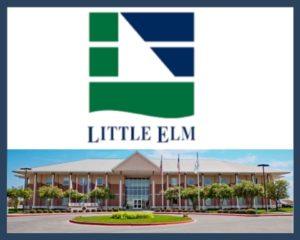 Town of Little Elm