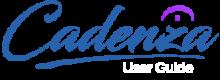 Cadenza User Guide