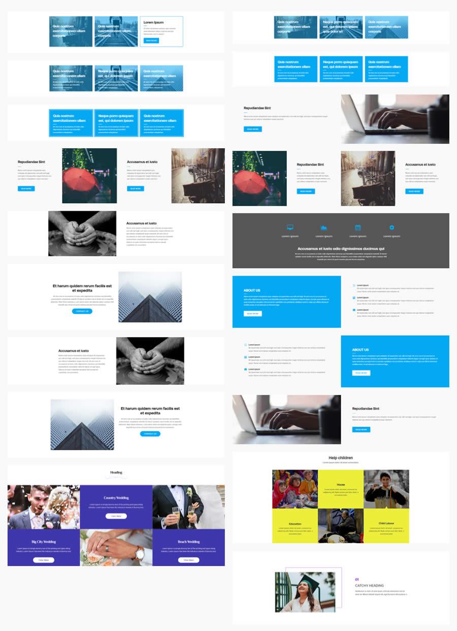 row-templates-content-2