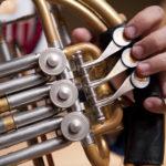 french-horn-valves