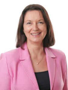 Gail Stanwyk