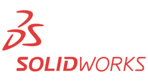 ERP for Solidworks