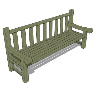 Superb Fd 3 Legged Wooden Stool Plans Beatyapartments Chair Design Images Beatyapartmentscom