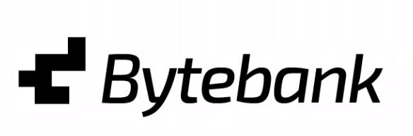 logo Bytebank