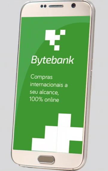 capa logo de android