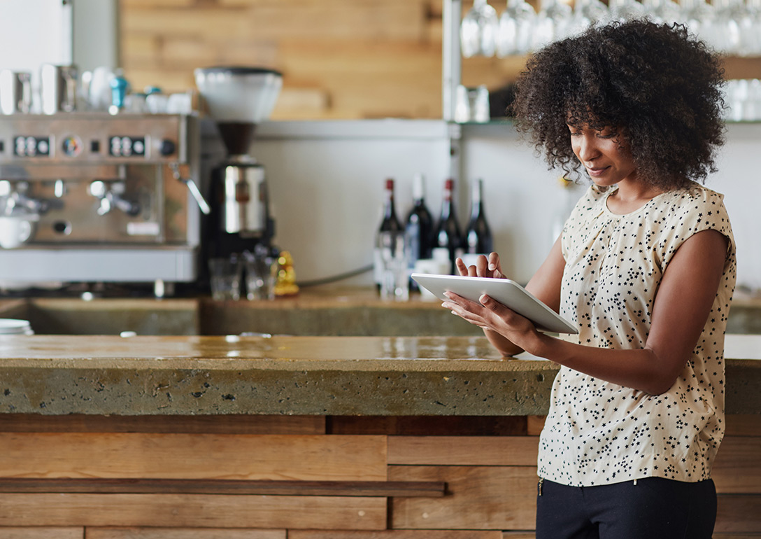 best practices for restaurant inventory