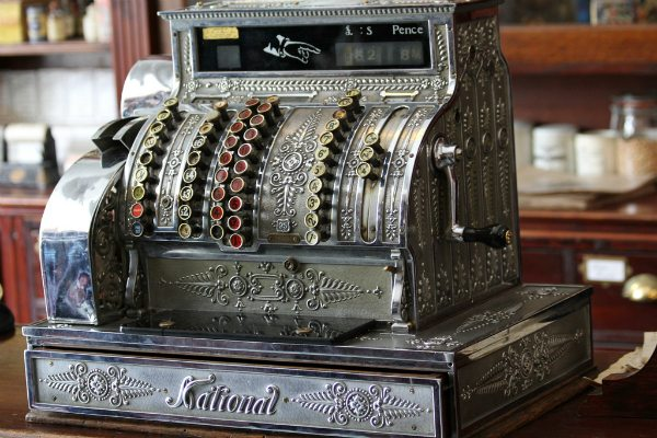original-cash-register
