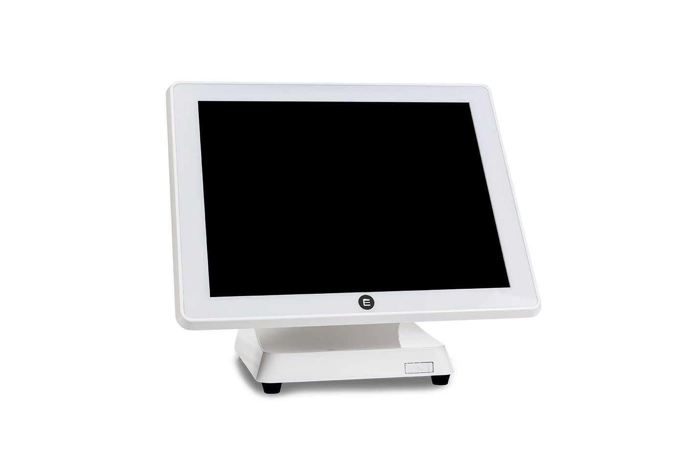 Durable Restaurant POS Hardware   CAKE from Sysco