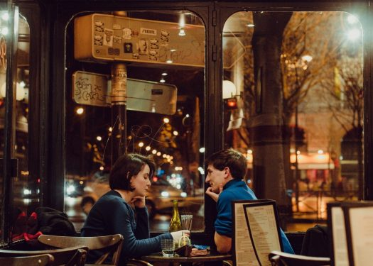 romantic restaurant scenery to learn how you can create a romantic restaurant