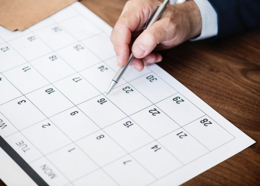 Tips to Optimizing Employee Scheduling