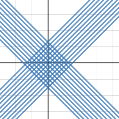 Image of Floating Lines