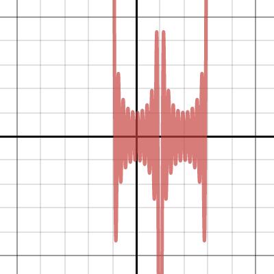 Image of Math 534 Final