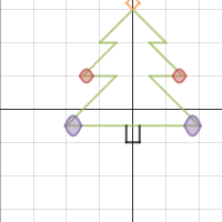 https://www.desmos.com/calculator/o7uzhy6hsq