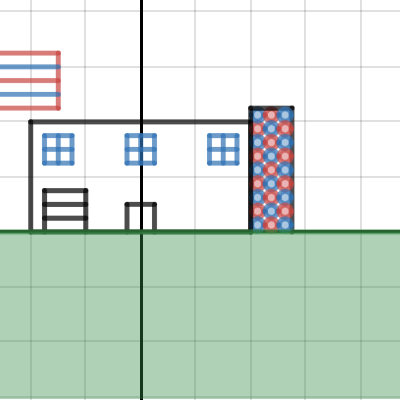 Image of Desmos Graph #2