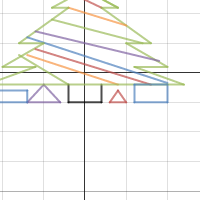 https://www.desmos.com/calculator/s9n2sslhcv