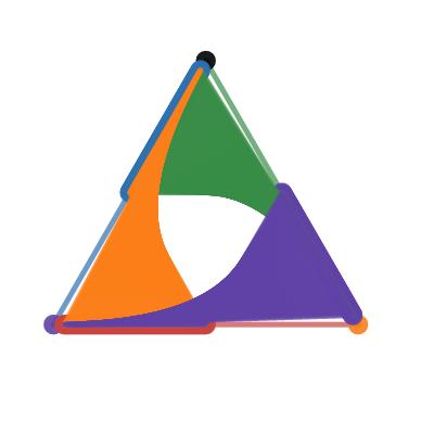 Image of Triángulo