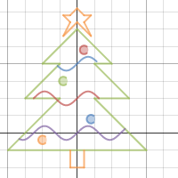 https://www.desmos.com/calculator/nkeqhhy1er