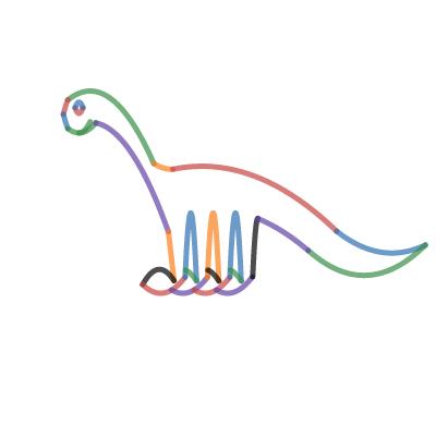 Image of Dino
