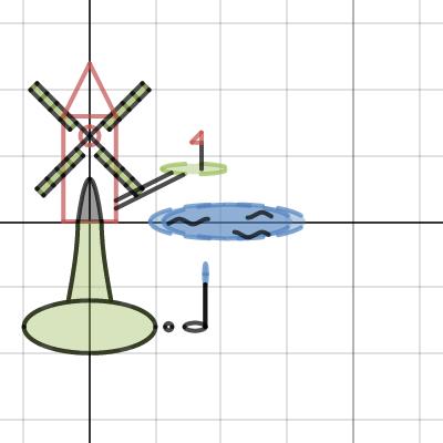 Image of Minigolf