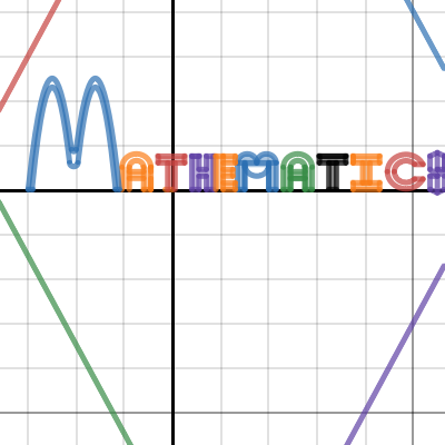 Image of Maths banner