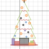 https://www.desmos.com/calculator/vuj3c1pmgu