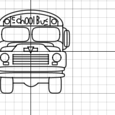 Image of Schoolbus