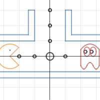 how to draw a circle on desmos