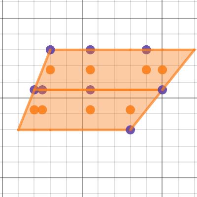 Image of Area Decomposer: Shape 5