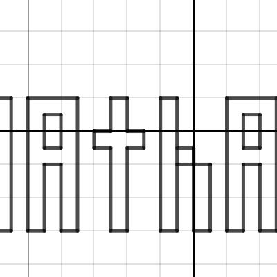 Image of Block name