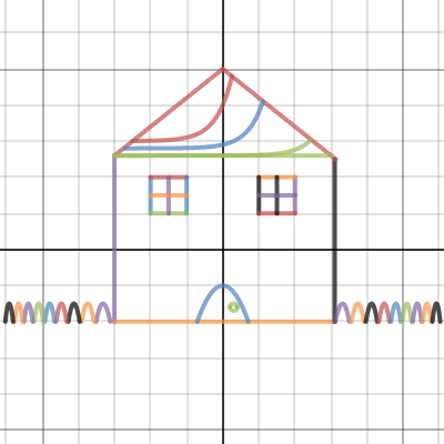 Image of my house