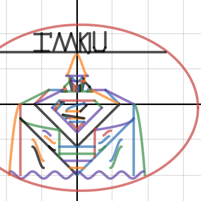 Image of kju