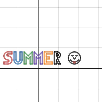 Image of Summer School Desmops