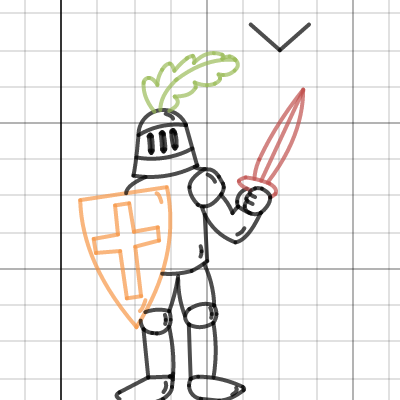 Image of Knight