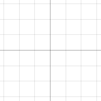 Image of Area Decomposer: Shape 1